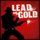 Lead and Gold: Gangs of the Wild West παιχνίδι