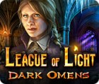 League of Light: Dark Omens παιχνίδι