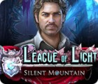 League of Light: Silent Mountain παιχνίδι