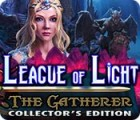 League of Light: The Gatherer Collector's Edition παιχνίδι