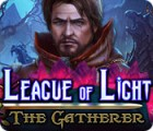 League of Light: The Gatherer παιχνίδι