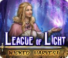 League of Light: Wicked Harvest παιχνίδι