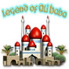 Legend of Ali Baba παιχνίδι