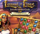 Legend of Egypt: Jewels of the Gods 2 - Even More Jewels παιχνίδι