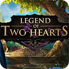Legend of Two Hearts παιχνίδι