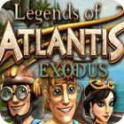 Legends of Atlantis: Exodus παιχνίδι