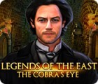 Legends of the East: The Cobra's Eye παιχνίδι