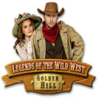 Legends of the Wild West: Golden Hill παιχνίδι