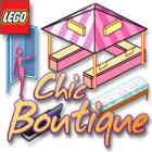 LEGO Chic Boutique παιχνίδι