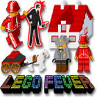 LEGO Fever παιχνίδι