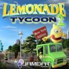 Lemonade Tycoon 2 παιχνίδι