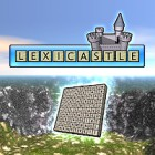 LexiCastle παιχνίδι