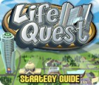 Life Quest Strategy Guide παιχνίδι
