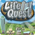 Life Quest παιχνίδι