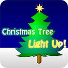 Light Up Christmas Tree παιχνίδι