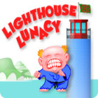 Lighthouse Lunacy παιχνίδι