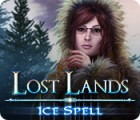 Lost Lands: Ice Spell παιχνίδι