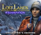 Lost Lands: Redemption Collector's Edition παιχνίδι