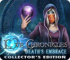 Love Chronicles: Death's Embrace Collector's Edition παιχνίδι