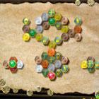 Mahjong Treasure παιχνίδι