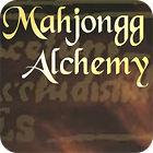 Mahjongg Alchemy παιχνίδι