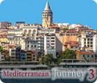 Mediterranean Journey 3 παιχνίδι
