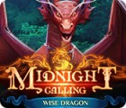 Midnight Calling: Wise Dragon παιχνίδι