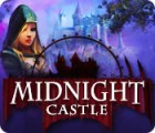 Midnight Castle παιχνίδι