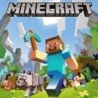 Minecraft παιχνίδι
