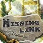 The Missing Link παιχνίδι