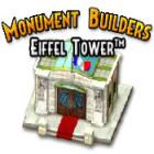 Monument Builders: Eiffel Tower παιχνίδι