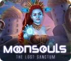 Moonsouls: The Lost Sanctum παιχνίδι