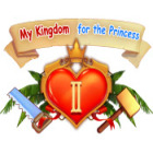 My Kingdom for the Princess 2 παιχνίδι