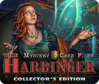 Mystery Case Files: The Harbinger Collector's Edition παιχνίδι