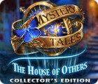Mystery Tales: The House of Others Collector's Edition παιχνίδι