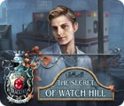 Mystery Trackers: The Secret of Watch Hill παιχνίδι