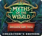 Myths of the World: Behind the Veil Collector's Edition παιχνίδι