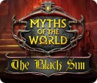 Myths of the World: The Black Sun παιχνίδι