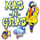 Nab-n-Grab παιχνίδι