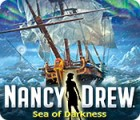 Nancy Drew: Sea of Darkness παιχνίδι