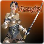 Narnia 3 Dress Up Game παιχνίδι