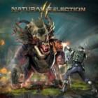 Natural Selection 2 παιχνίδι
