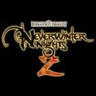 Never Winter Nights 2 παιχνίδι