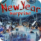 New Year Surprise παιχνίδι