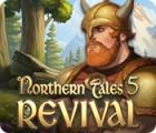 Northern Tales 5: Revival παιχνίδι