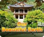 Our Beautiful Earth παιχνίδι