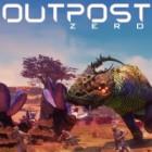 Outpost Zero παιχνίδι