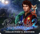Persian Nights 2: The Moonlight Veil Collector's Edition παιχνίδι