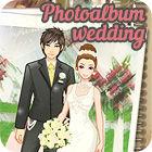 Photo Album Wedding Day παιχνίδι