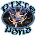Pixie Pond παιχνίδι
